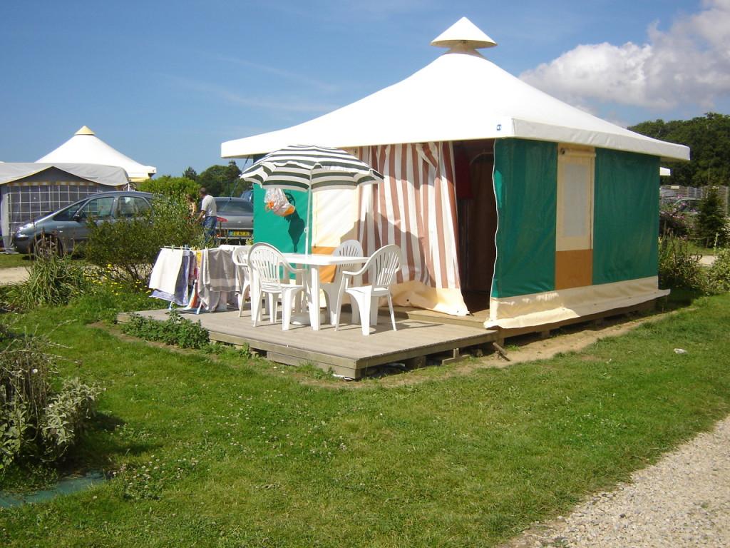 Camping morbihan piscine bord de mer for Camping martigues avec piscine bord mer