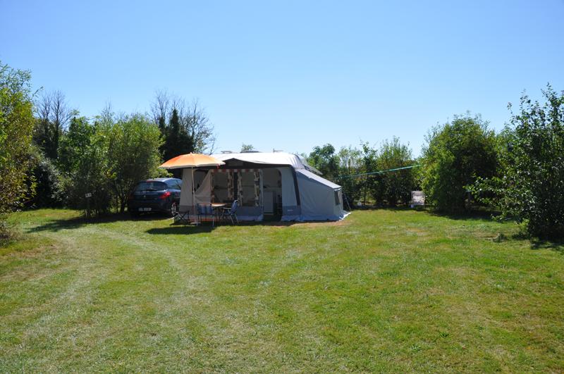 galerie photo camping les mouettes emplacements tente caravane. Black Bedroom Furniture Sets. Home Design Ideas