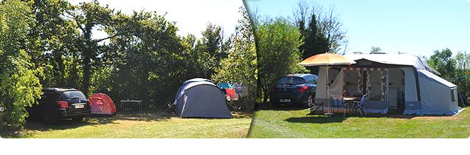 emplacement-tente-caravane-morbihan