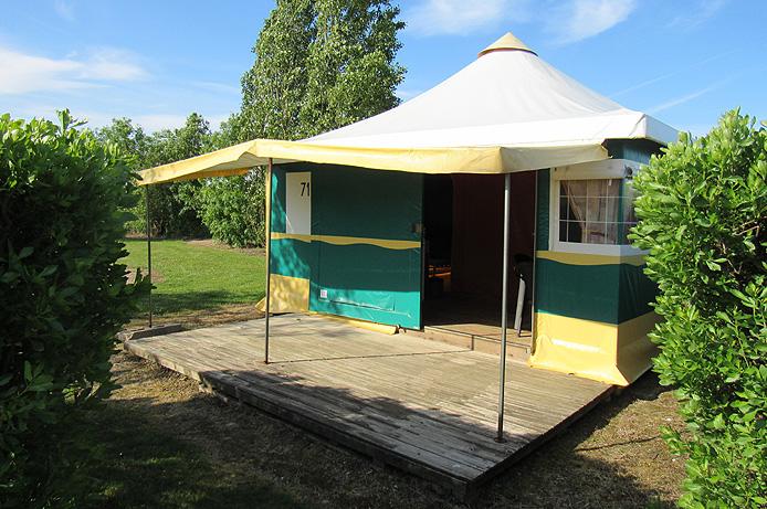location-bungalow-sarzeau-bord-de-mer-plage-morbihan