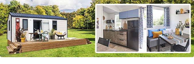 location-mobil-home-confort-sarzeau-morbihan-56