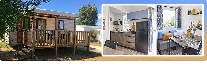 location-mobil-home-pas-cher-confort-sarzeau-morbihan-56