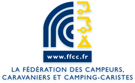 federation-des-campeurs-caravaniers-camping-caristes-golfe-du-morbihan