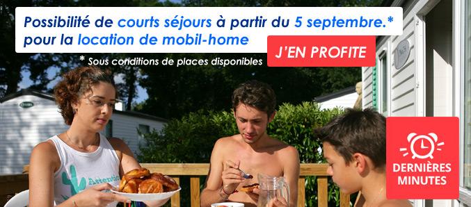 location-court-sejour-mobil-home-sarzeau-pas-cher