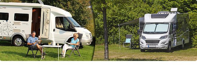 location-emplacement-camping-car-morbihan-sarzeau