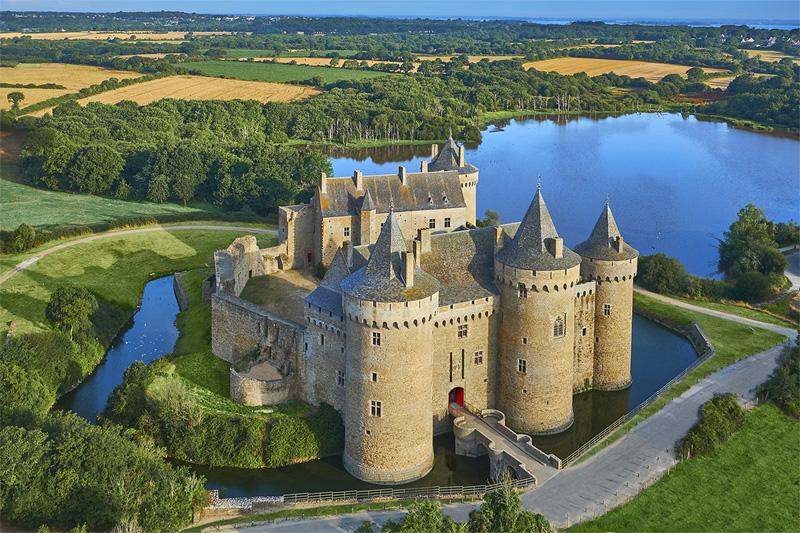 chateau-de-suscinio-golfe-du-morbihan-tourisme-bretagne-sud