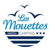 Camping les Mouettes Sarzeau 56