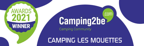camping-les-mouettes-sarzeau-awards-2021