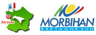 sarzeau-morbihan-bretagne-sud